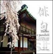 Ho partecipato con delle mie opere alla realizzazione di questa bellissima antologia disponibile su IBS