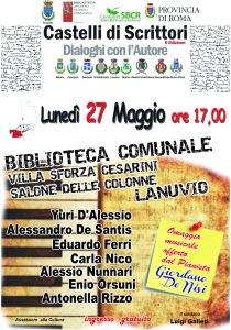 BIBLIOTECA_1 (1)