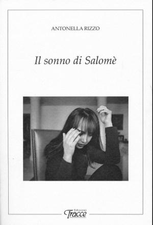 Il Sonno di Salomè_0001.1
