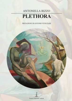 copertina plethora-3