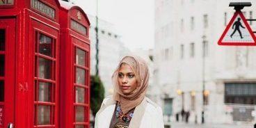 hijab-e1483302418485-500x250