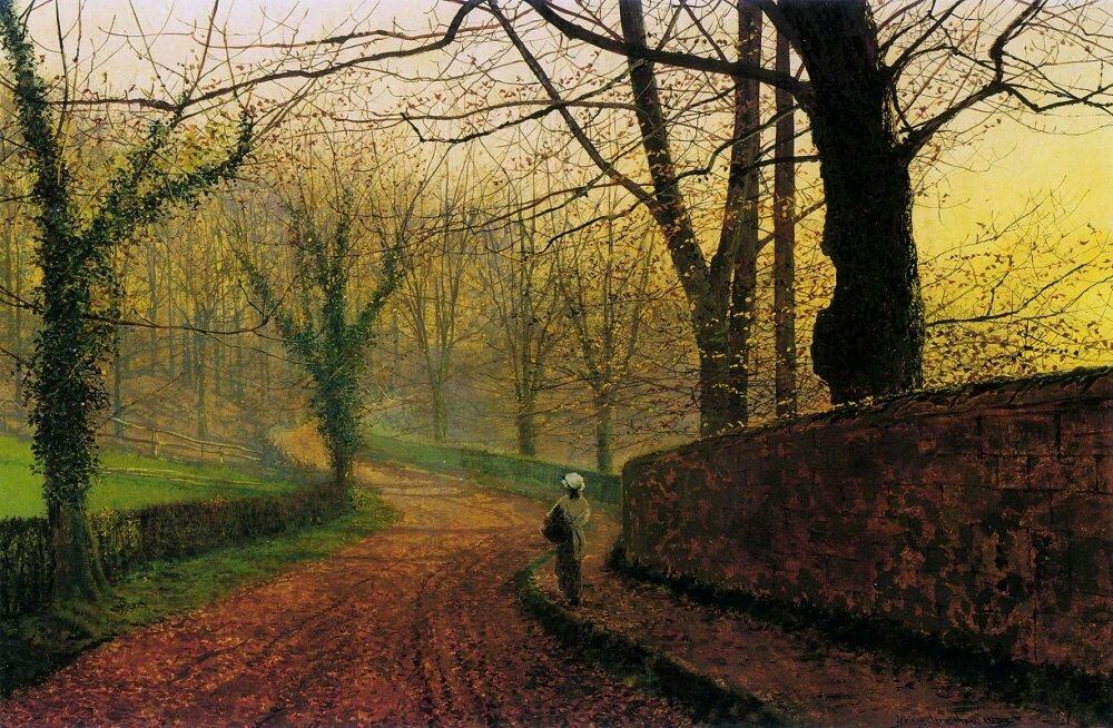 stapleton-park-near-pontefract-sun-1877928623700.jpg